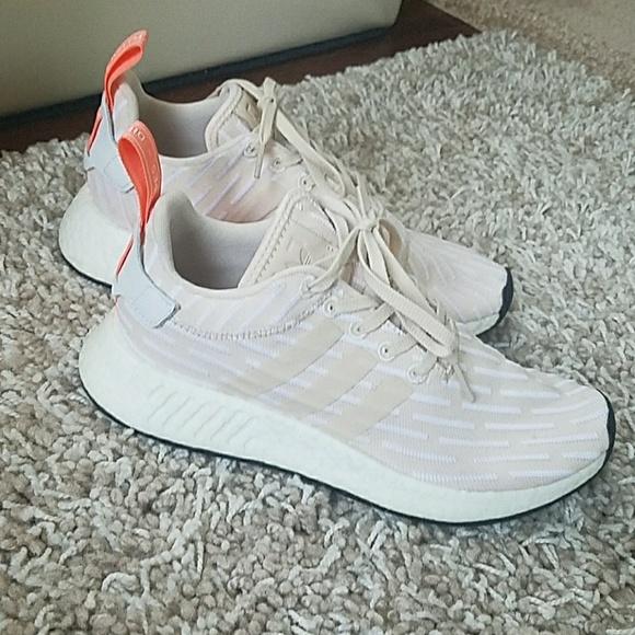 le adidas donne nmd r2 dimensioni 7 poshmark